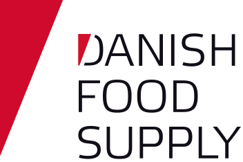 Danish Food Supply